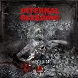 Imperium by Internal Bleeding (2014-09-30)