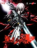 Image de Devil may cry [Blu-ray] [Import italien]
