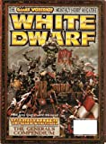 img - for White Dwarf WD#284 September 2003 : The Games Workshop Monthly Hobby Magazine book / textbook / text book