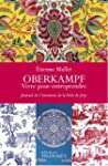 Oberkampf, vivre pour entreprendre :...
