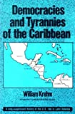 img - for Democracies and Tyrannies of the Caribbean book / textbook / text book