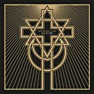 All Is One (Limited �dition)