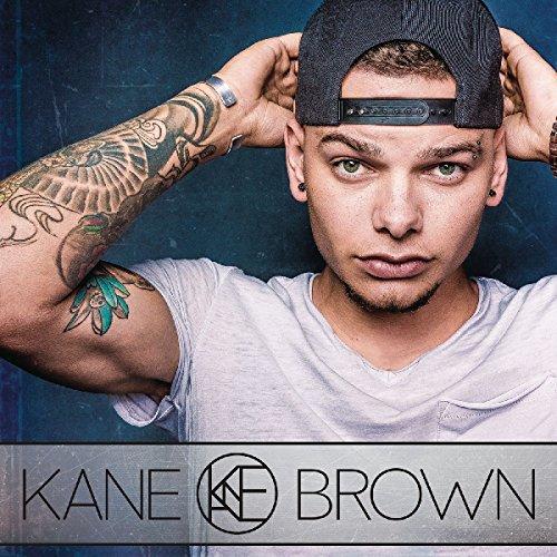 kane-brown