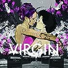 VIRGIN(STANDARD EDITION)(�߸ˤ��ꡣ)