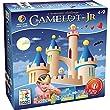 Smart Games - SG 011 - Jeu enfant - Camelot JR - Jeu De R�flexion Et De Logique Amusant