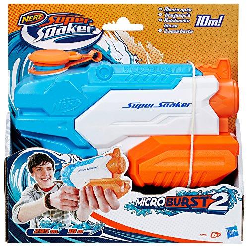 nerf-super-soaker-microburst-2-blaster-by-supersoaker