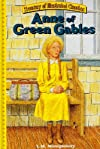 Anne of Green Gables (Adapted)