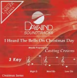 img - for I Heard The Bells On Christmas Day [Accompaniment/Performance Track] (Daywind Soundtracks Christmas) book / textbook / text book