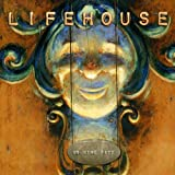 No Name Face ~ Lifehouse