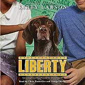 Liberty | Kirby Larson