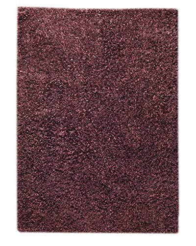 MAT The Basics Sorso Rug