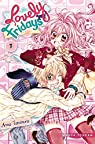 Lovely Fridays, tome 1 par Tanemura