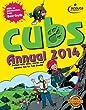 Cubs Annual 2014 (Annuals)