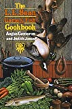img - for The L.L. Bean Game and Fish Cookbook book / textbook / text book