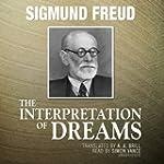 The Interpretation of Dreams (Unabrid...