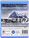Image de North Face [Blu-ray] [Import anglais]