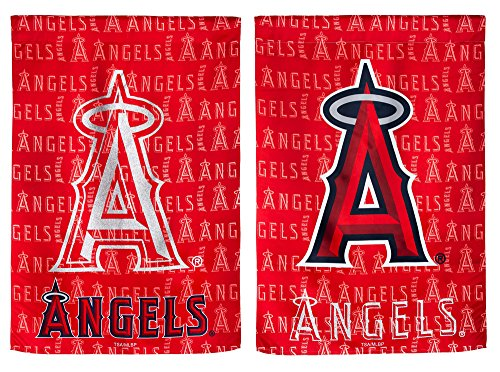 suede-los-angeles-angels-of-anaheim-motivo-logo-casa