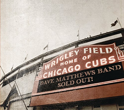 crash-into-me-live-at-wrigley-field