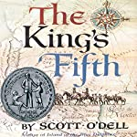 The King's Fifth | Scott O'Dell
