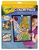 Crayola Model Magic Fusion Mosaics Disney Fairies