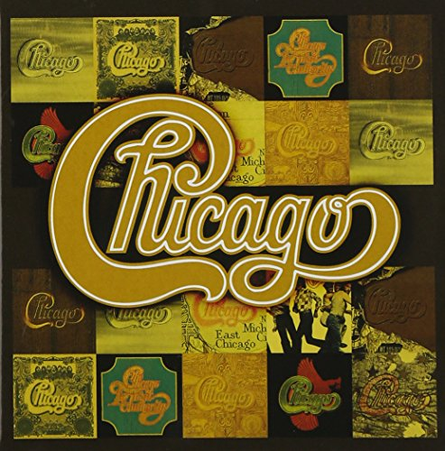 Chicago - The Studio Albums 1969 - 1978 - Zortam Music