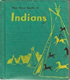 The True Book of Indians