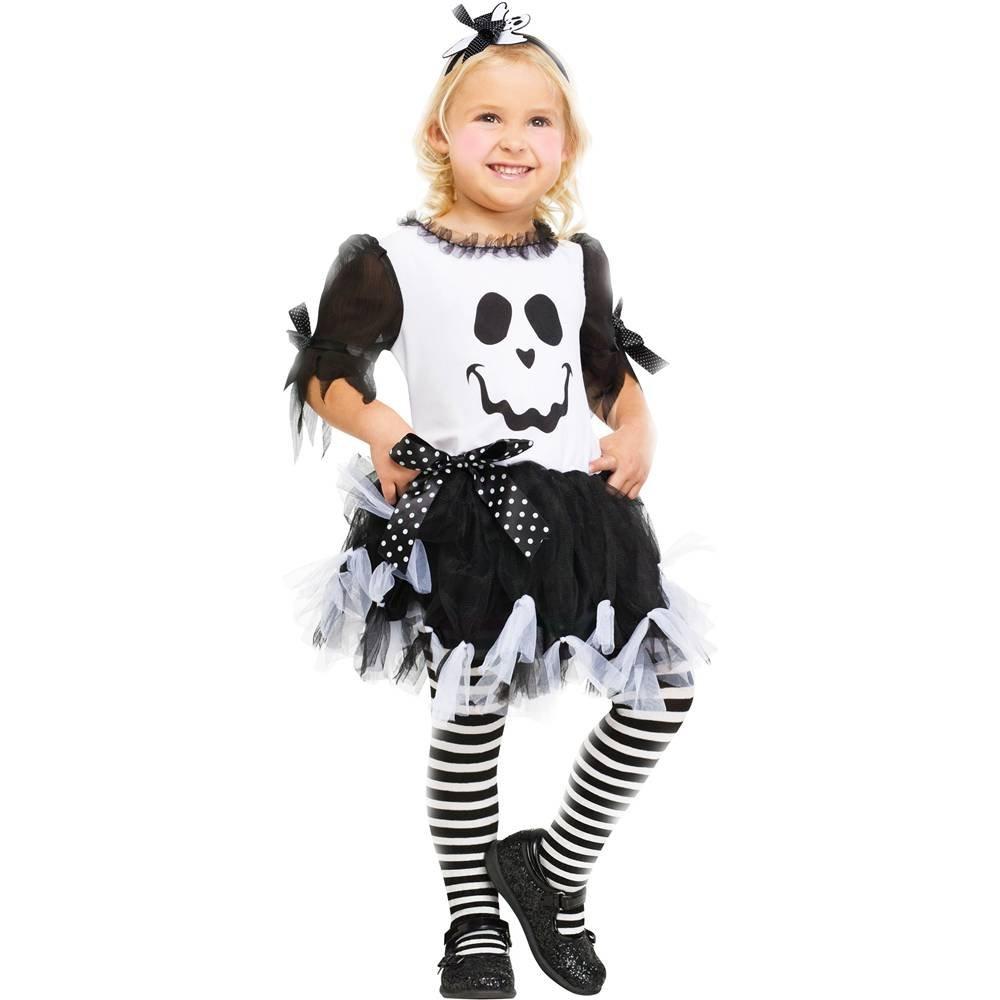 Cookie Spookie