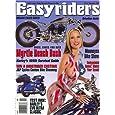 Easyriders