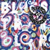 Image of album by Blues Traveler