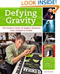 Defying Gravity: The Creative Career...