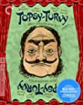Topsy-Turvy (Criterion) (Blu-Ray)