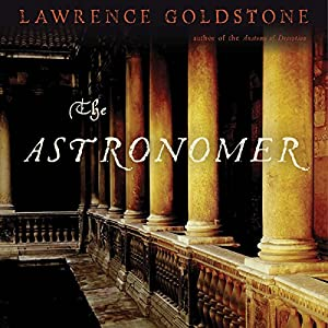The Astronomer Audiobook