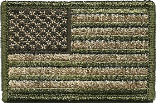 tactical-usa-flag-patch-multitan-by-gadsden-and-culpeper