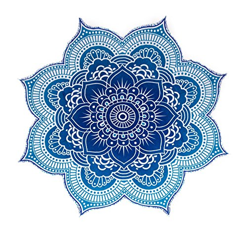 unique-collection-by-rawyal-crafts-large-round-lotus-flower-mandala-tapestry-indian-hippy-100-cotton
