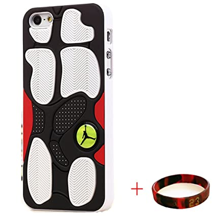 Iphone 5s Sneaker Cases Jordan Iphone 5s Case