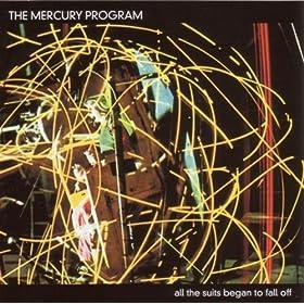 Mercury Program - 癮 - 时光忽快忽慢,我们边笑边哭!