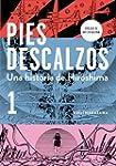 Pies Descalzos 1 (BESTSELLER-COMIC)