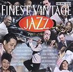 V1 Finest Vintage Jazz