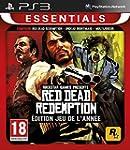 Red dead redemption - essentiels