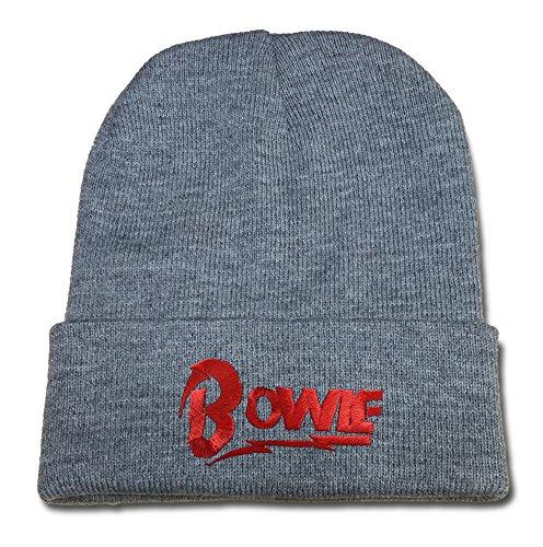 taylorp-chapeau-herren-visor-black-hat-einheitsgrosse-gr-einheitsgrosse-grey-beanie