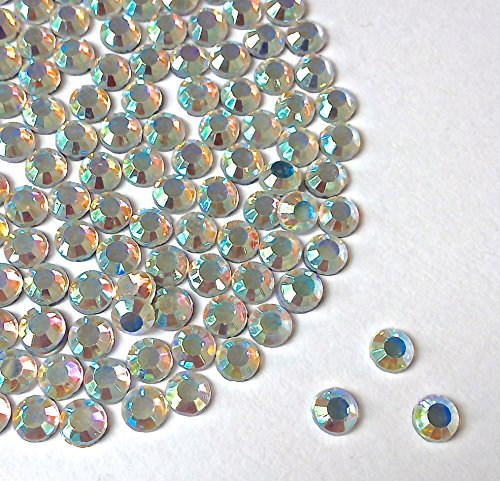 diamante-me-strasssteine-ab-grosse-4-mm-gross-flache-unterseite-aa-zum-aufbugeln-kleben