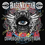 Divergent Spectrum