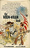 img - for The Whim-Wham Book book / textbook / text book