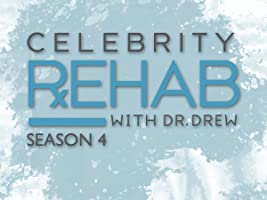 Celebrity Rehab with Dr. Drew Season 4