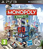 Cheapest Monopoly Streets on PlayStation 3