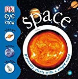 Space (Eye Know)