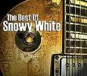 Snowy White - Best of Snowy White [Audio CD]<br>$545.00