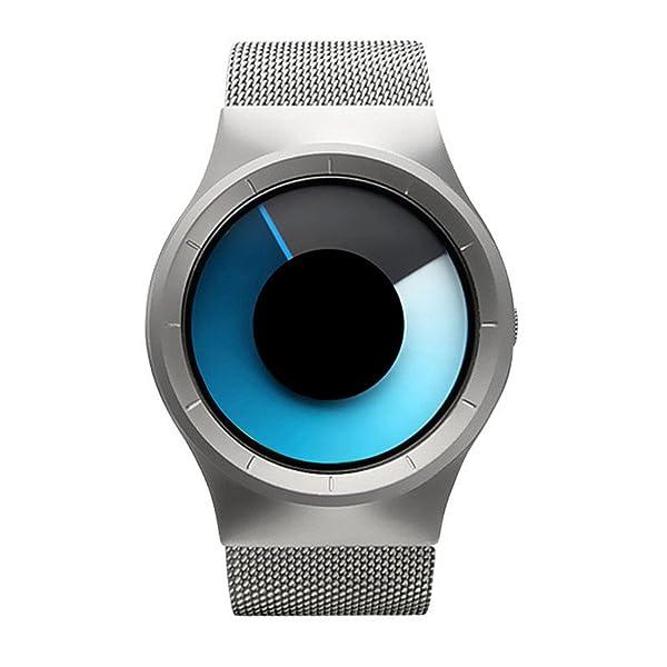 45e5fb8a7e5 Mens Watches