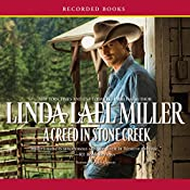 A Creed in Stone Creek | Linda Lael Miller