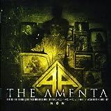 N0N by Amenta (2008-08-03)